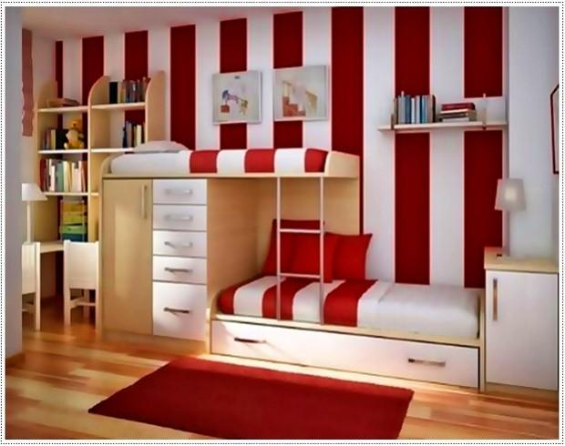 dizajn-detskoj-v-hrushhyovke6