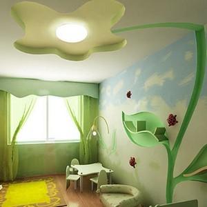 dizajn-potolka-detskoj11
