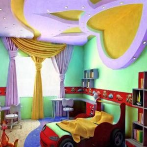 dizajn-potolka-detskoj7