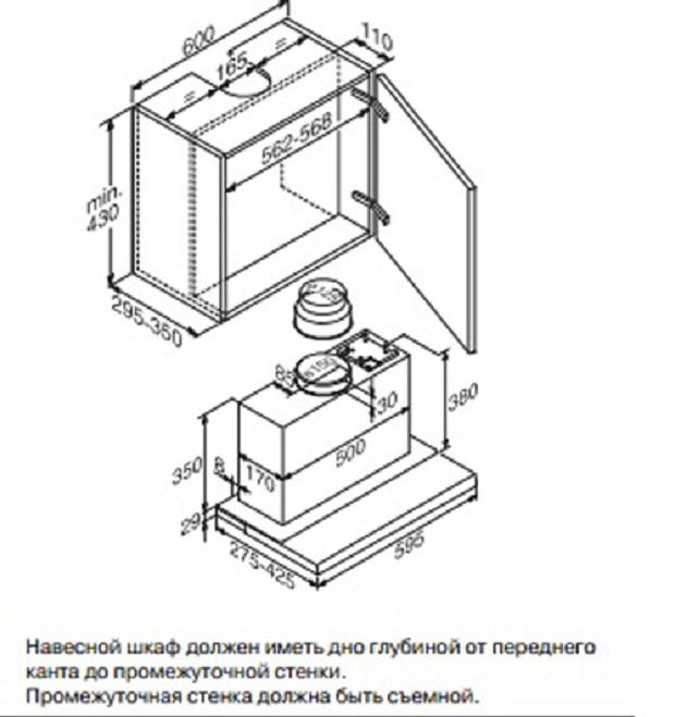 kak-ustanovit-vytyazhku-na-kuhne-svoimi-rukami-5