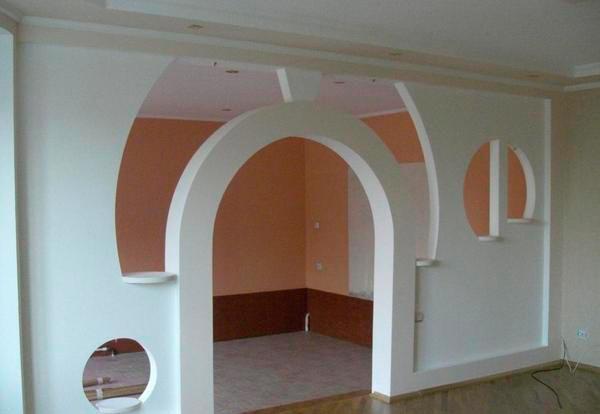 dekorativnye-peregorodki-iz-gipsok-9