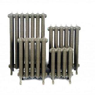 cugunnyiy-radiator-dlja-kvat-6