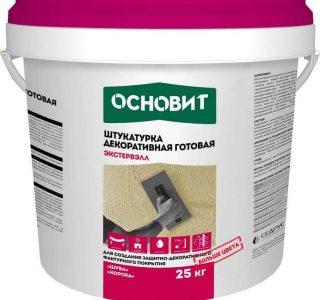 silikatnaja-dekorativnaya-shtukaturka-2