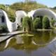 Экологическая архитектура