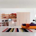 Как сэкономить на ремонте своей квартиры