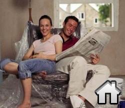 ремонт новой квартиры