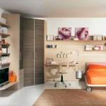 Экономия денежных средств на ремонте квартиры