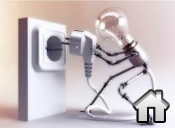 Как исправить неполадки в электрике своими руками