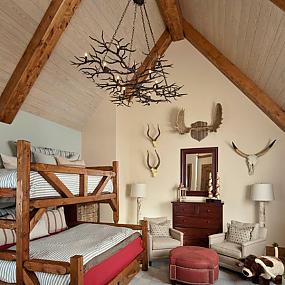 bunk-bed-design-14_thumb