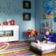 Дизайн интерьера детской для мальчика – заманчивые идеи!