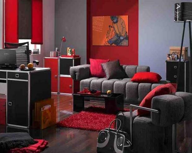 фото музыкальной студии