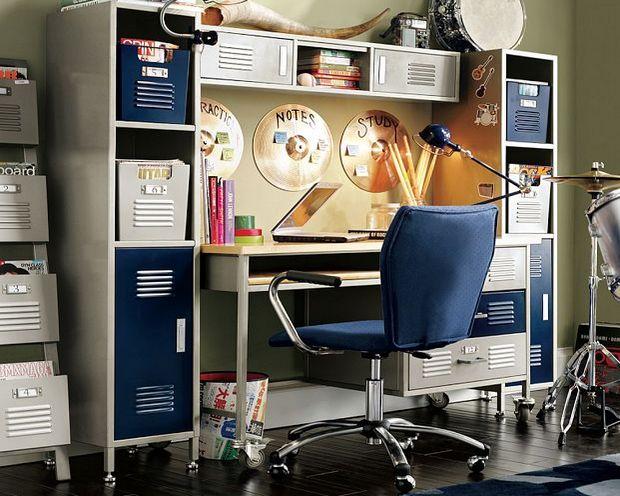 многофункциональный компьютерный стол