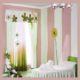 Подбираем красивый и стильный дизайн штор для детской