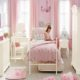 Советы и идеи дизайна детской комнаты для девочки подростка