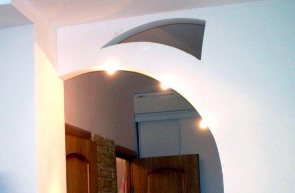dekorativnye-peregorodki-iz-gipsok-5