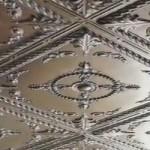 Как правильно клеить потолочную плитку: от выбора материала до финишной шпаклёвки