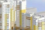 Ремонт квартиры в новостройке: новый этап в жизни