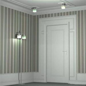 moldingi-nastennye-v-interiere4