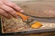 Вдыхаем жизнь в прошлое и реставрируем мебель своими руками: