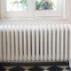 Чугунные радиаторы отопления: качество проверенное временнем