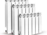 Радиаторы отопления: выбираем для квартиры
