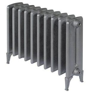 cugunnyiy-radiator-dlja-kvat-2